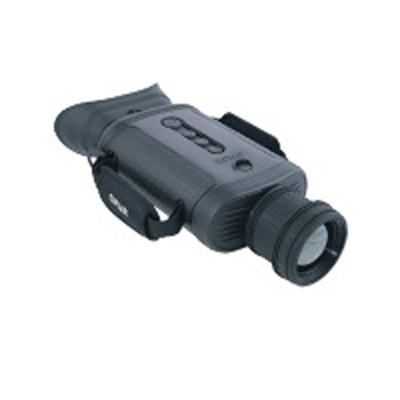 FLIR Systems BHS-XR cctv camera with E zoom