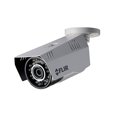 FLIR Systems C233BDP 2.1MP colour monochrome bullet camera