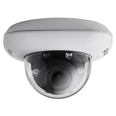 FLIR Systems CM-6208 4K Ultra HD Mini-Dome Camera