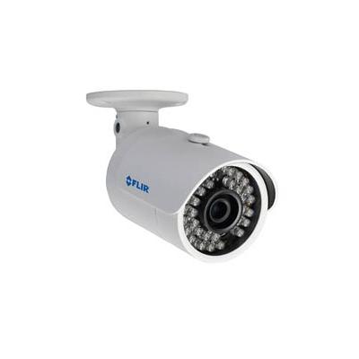 FLIR Systems DNB13TF2 2.1MP HD mini IR bullet IP camera
