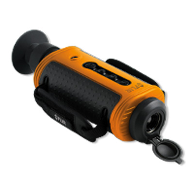 FLIR Systems HM-224 PRO Thermal Imaging Camera