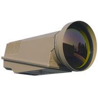 FLIR Systems HRC-MS Thermal Monochrome Camera