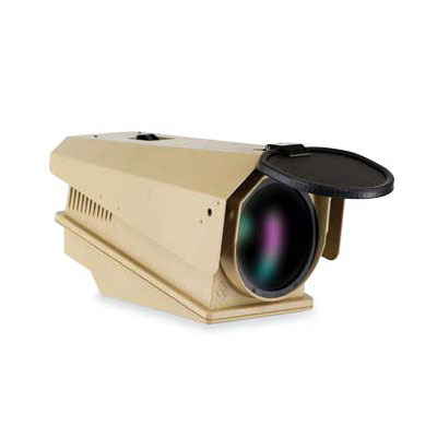 FLIR Systems HRC-S Long-range Cooled Thermal Camera