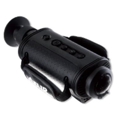 FLIR Systems HS-307 thermal imaging camera