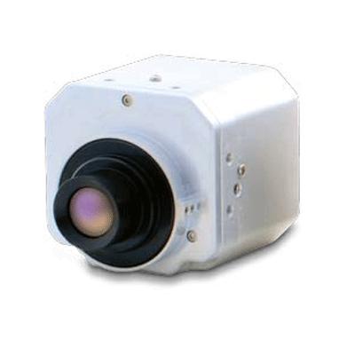 FLIR Systems Photon 120 cctv camera with digital detail enhancement