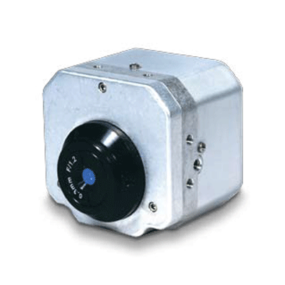 FLIR Systems Photon 160 cctv camera with advanced image processing