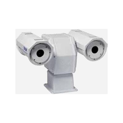 FLIR Systems PT-124 cctv camera with digital detail enhancement
