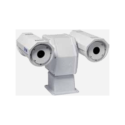 FLIR Systems PT-348 cctv camera with automatic gain control