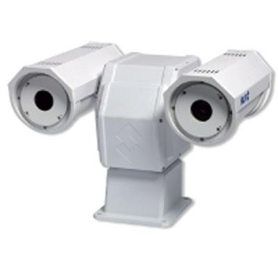 FLIR Systems PT-606 Thermal Imaging Camera