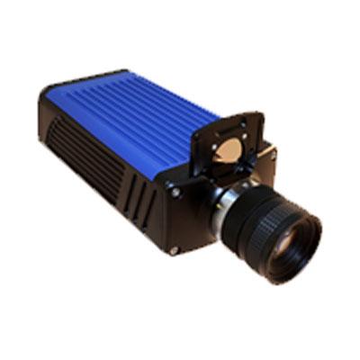 cctv camera for home outdoor