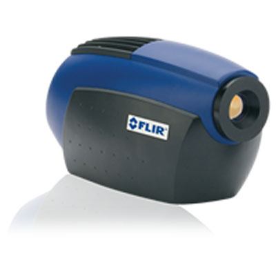 FLIR Systems SC5650 Thermal Imaging Camera