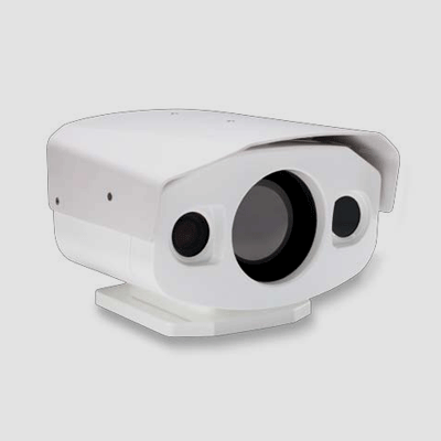 FLIR Systems SR-35x140 MS cctv camera with electronic zoom