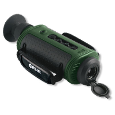 FLIR Systems TS32 Pro Thermal Imaging Camera