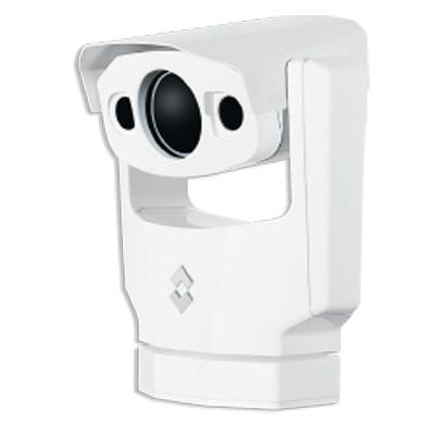 FLIR Systems Voyager III thermal imaging camera