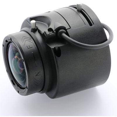 Fujifilm DV2.2x4.1SR4A-SA2L day & night varifocal lens