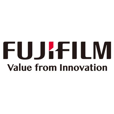"Fujinon FH60x20SR4DE-ZP1C 2/3"" Zoom Lens"
