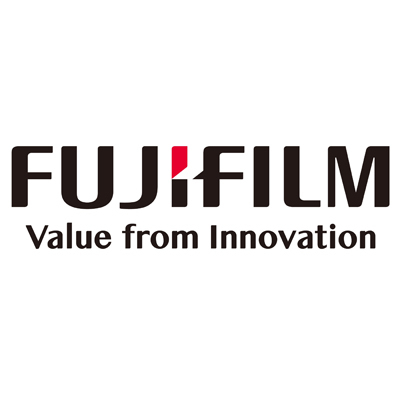 "Fujinon FH60x20SR4DE-V21 2/3"" Zoom Lens"