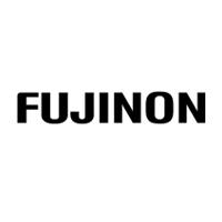 Fujinon DV10x8SR4A-JA1L varifocal lens with 8 ~ 80mm focal length