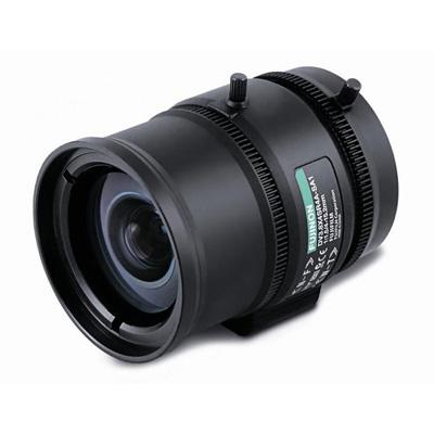 Fujinon DV3.8x4SR4A-SA1L HD varifocal CCTV camera lens