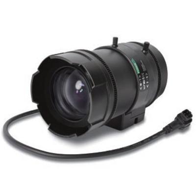 Fujinon DV4X12.5SR4A-SA1L Varifocal direct drive lens