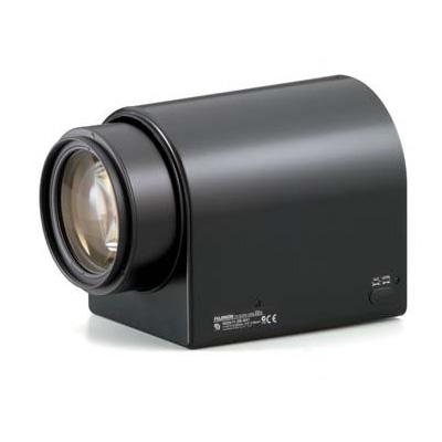 Fujinon H22×11.5B-S41 varifocal lense with 22x zoom