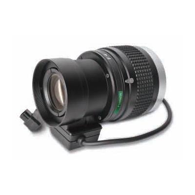 Fujinon HF35SR4A-SA1L 35 mm fixed lens