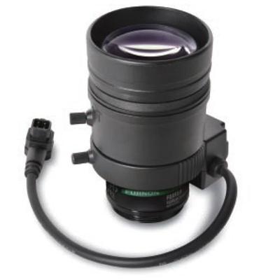 Fujinon YV3.3X15SR4A-SA2L vari-focal CCTV lens