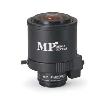 Fujinon YV4.3x2.8SA-2varifocal wide angle CCTv camera lens