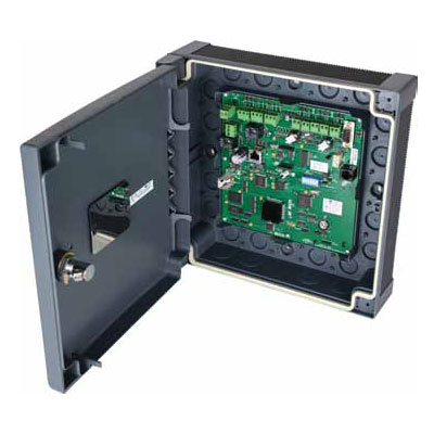 Gallagher C302350 Access control system accessory