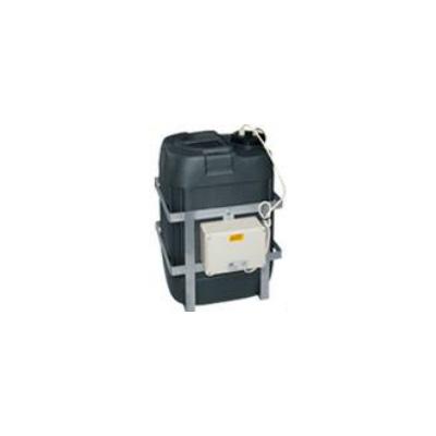Ganz C-AWA5L washer unit