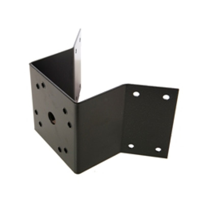 Ganz C-CMB-B corner mount for C-AllView and C-View PTZ camera