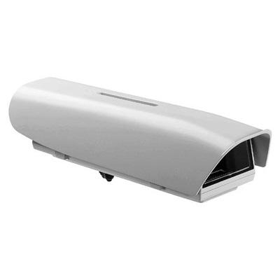 Ganz CHOV water-resistant internal/external CCTV camera housing