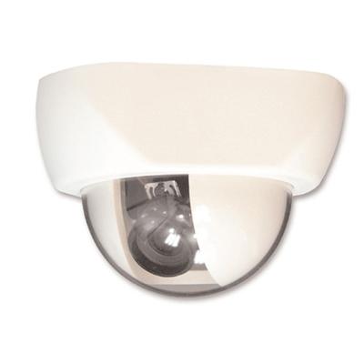 Ganz MDC49V dome camera for indoor surveillance