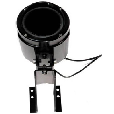 Ganz ZTH-T is a high resolution fixed thermal tube camera