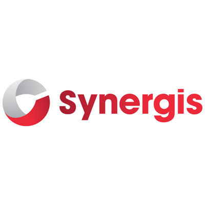 Genetec Synergis Enterprise IP access control software for up to 256 readers