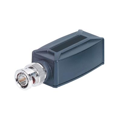 Genie CCTV Limited GTP00 - 1 channel UTP passive video transceiver