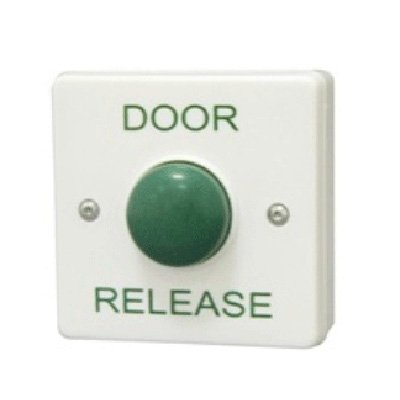 Genie CCTV Limited PLB-REX dome request to exit button