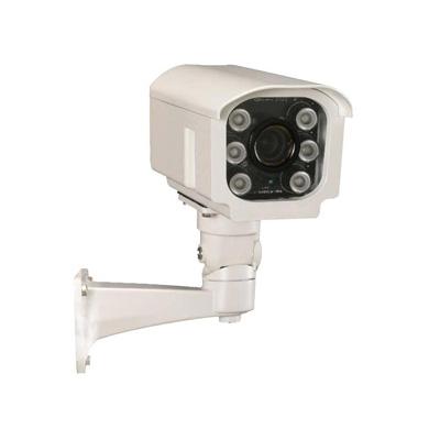 Genie CCTV Limited TPC-8389/240  all-in-one true day / night camera