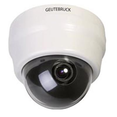 Geutebruck G-Cam/EFD-2130 2-Megapixel rue Day and Night mode IP-Fixdome camera