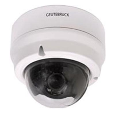 Geutebruck G-Cam/EFD-2240 full HD 1080p resolution
