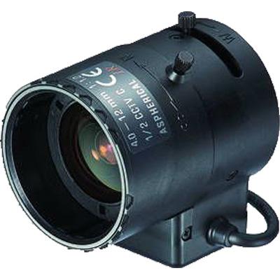 Tamron G-Lens/VF4-12DC-1/2-DN day/night vario focal lens