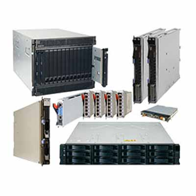 Geutebruck GeViHost-BASE Enterprise Surveillance System of the VVR class