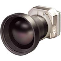 Geutebruck GTIC2-HR/60mm/9Hz thermal imaging camera