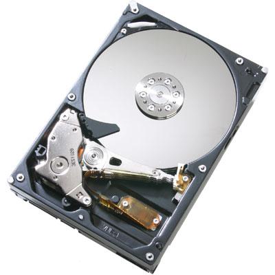 Geutebruck HDD/1TB/S-ATA 1 TB hard disk drive