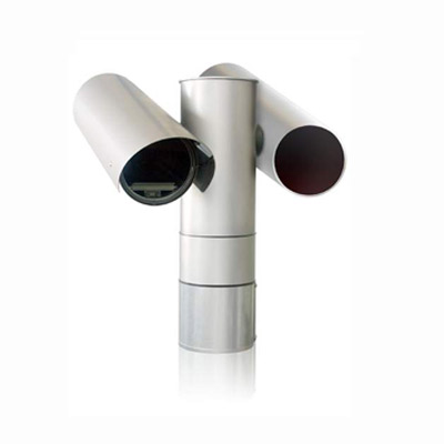 Geutebruck CCTV Cameras | CCTV Security Cameras | CCTV Surveillance