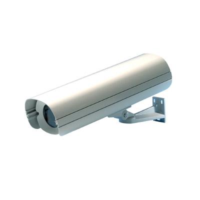 SSG-401/2 -  dustproof CCTV camera housing from Geutebruck