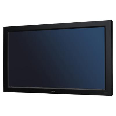 Geutebruck TFT-32/NEC/V321-BK 32 inch flat screen monitor