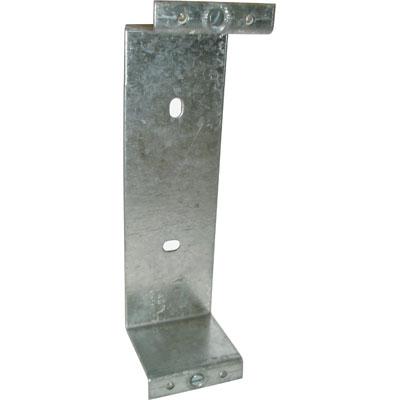 Geutebruck VVS-WA mounting kit