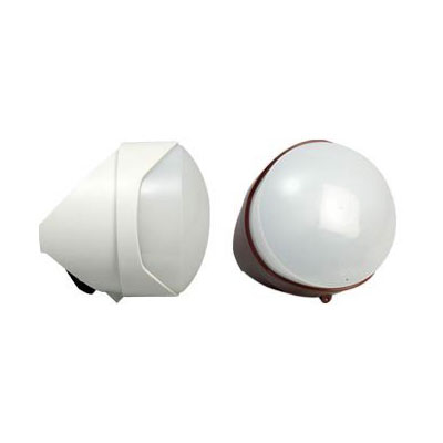 GJD GJD022 10 to 35 m Elite PIR video detector