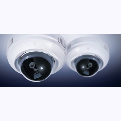 Grandstream Networks GXV3611-LL Dome camera Specifications